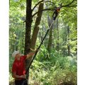 Tree Trimming Chainsaw Pole Saw